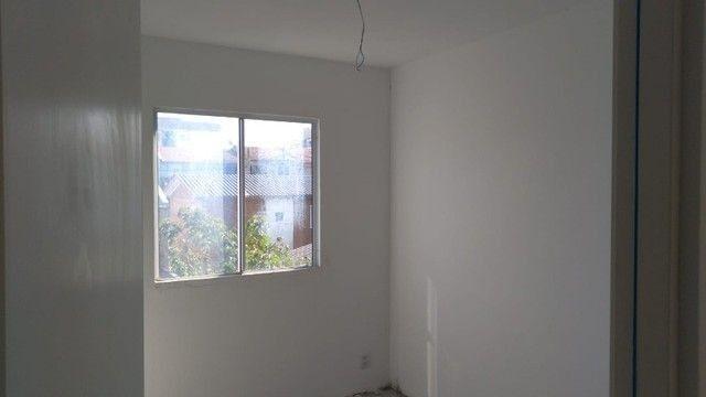 Apartamento à venda, 42 m² por R$ 130.000,00 - Passos dos Ferreiros - Gravataí/RS - Foto 5