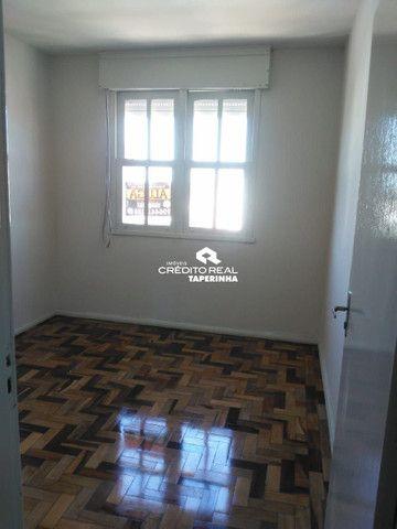 Apartamento para alugar com 3 dormitórios em Centro, Santa maria cod:100513 - Foto 8