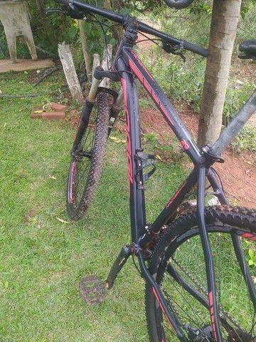 Bike Oggi aro 29 - Foto 3