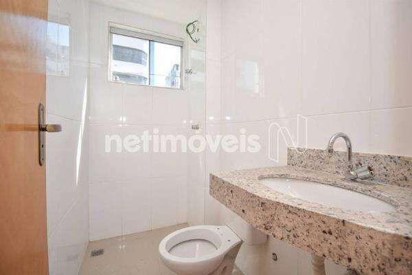 Apartamento à venda com 2 dormitórios em Castelo, Belo horizonte cod:832784 - Foto 15
