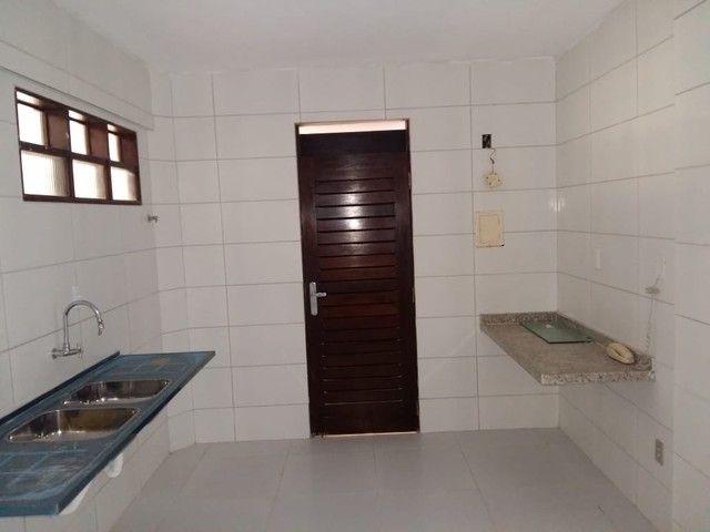JOÃO PESSOA - Apartamento Padrão - TAMBAUZINHO - Foto 17