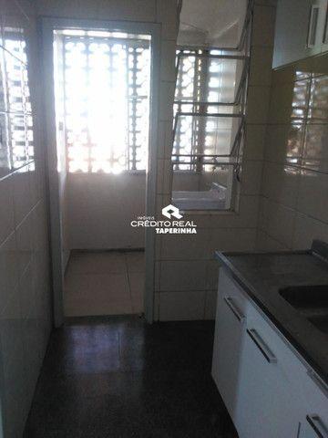 Apartamento para alugar com 3 dormitórios em Centro, Santa maria cod:100513 - Foto 6