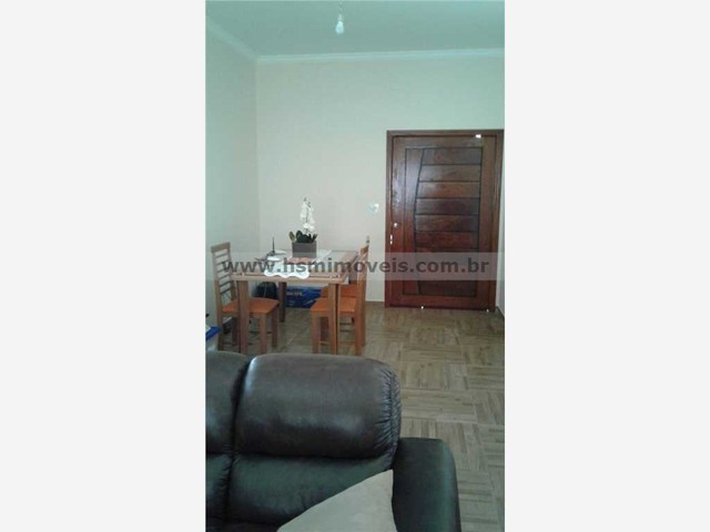 Chácara à venda com 3 dormitórios em Sitio vida nova, Porangaba cod:13052 - Foto 3