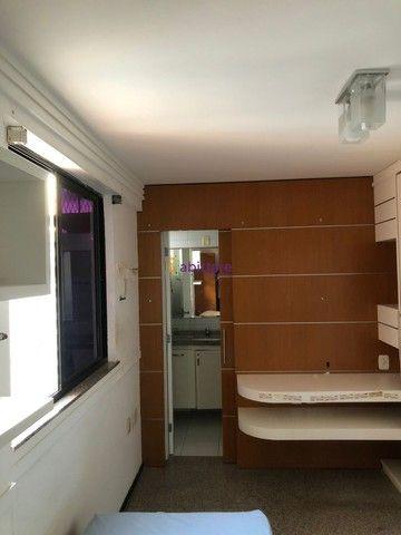 Apartamento no Renascença, 3 quartos, 136m² - Foto 14