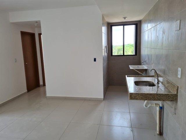 JOÃO PESSOA - Apartamento Padrão - PLANALTO BOA ESPERANÇA - Foto 8