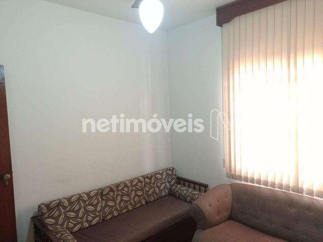 Casa à venda com 3 dormitórios em Santa amélia, Belo horizonte cod:820770 - Foto 14
