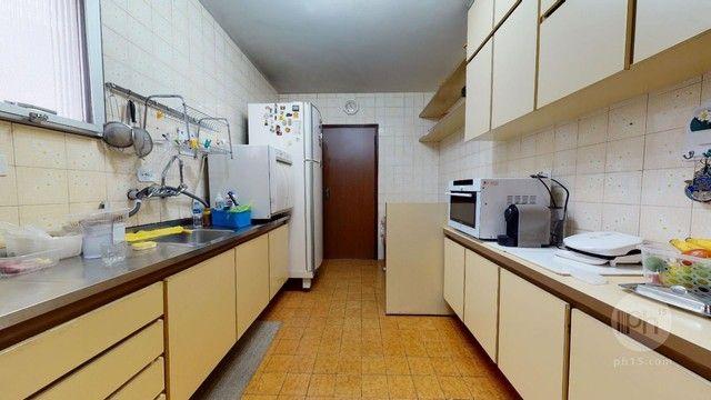 Apartamento Vila Olímpia com Opção de Reforma - Foto 14