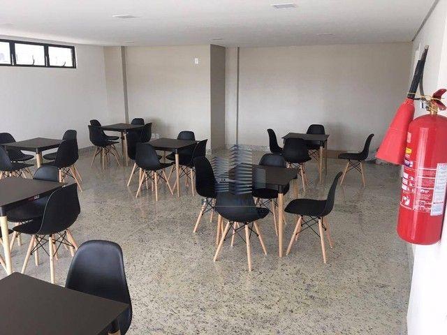 Maceió - Apartamento Padrão - Gruta de Lourdes - Foto 3