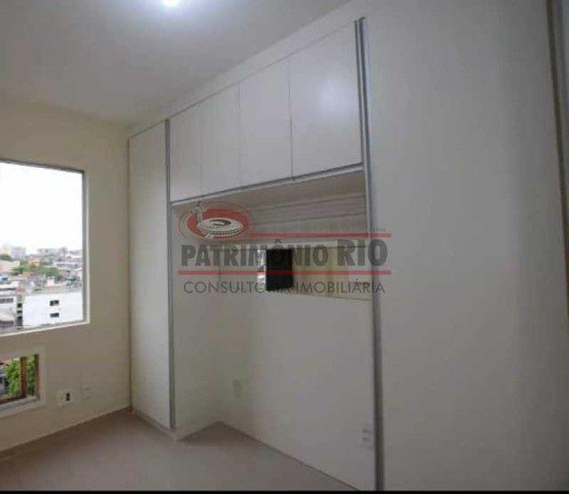 Apartamento de 1 quarto na Penha - Foto 15
