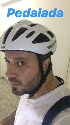 Bike Trek Marlin 5 2017