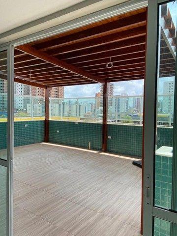 COD 1-85 Apartamento no Aeroclube 102m2 com 3 quartos - Foto 17