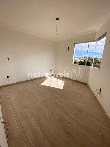 Apartamento à venda com 3 dormitórios em Santa amélia, Belo horizonte cod:821347 - Foto 11