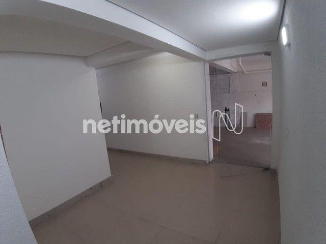 Apartamento à venda com 3 dormitórios em Manacás, Belo horizonte cod:763775 - Foto 9
