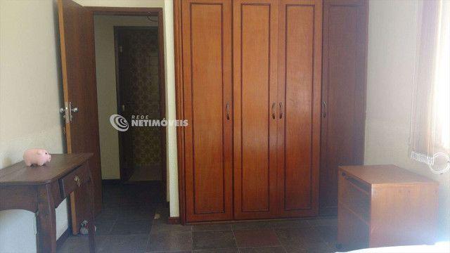 Casa à venda com 4 dormitórios em Itapoã, Belo horizonte cod:640711 - Foto 11