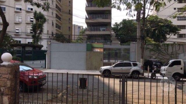 Terreno Oportunidade - Foto 5