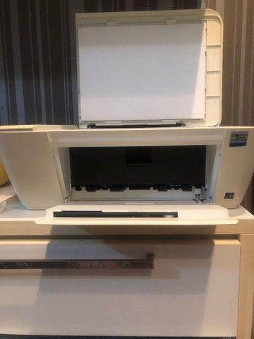 Impressora Hp advantage 2545 - Foto 3