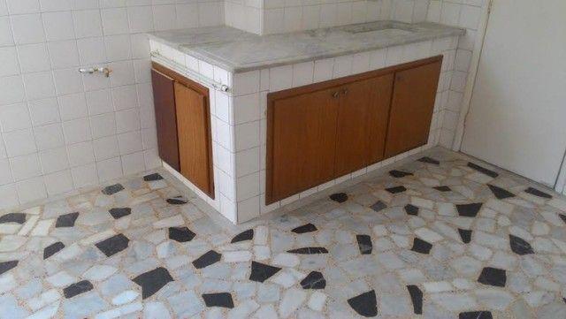 Òtimo Apartamento na Moreira César- Icaraí - Foto 10