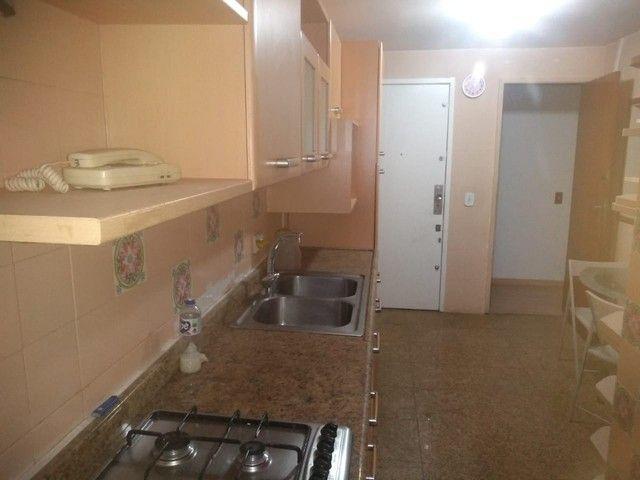 Apartamento para alugar com 2 dormitórios em Botafogo, Rio de janeiro cod:4935 - Foto 20