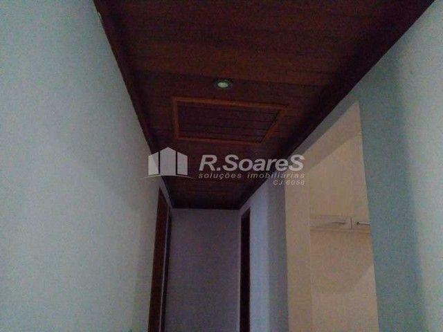 Apartamento à venda com 2 dormitórios cod:CPAP20562 - Foto 2