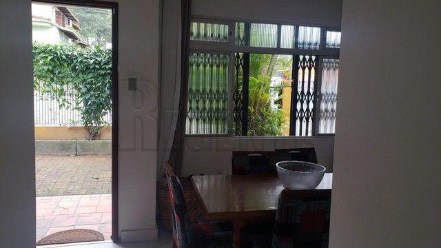 Casa à venda com 4 dormitórios em Trindade, Florianópolis cod:82807 - Foto 2