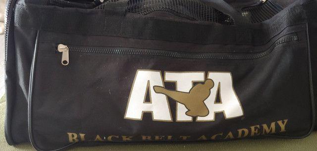 Kit ATA imperdível - Foto 5