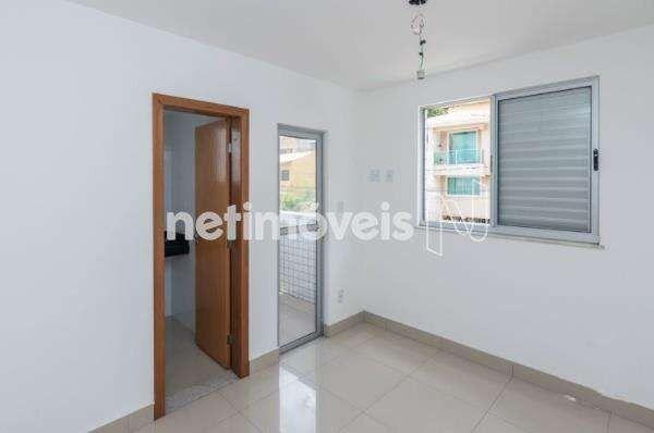 Loja comercial à venda com 2 dormitórios em Manacás, Belo horizonte cod:491683 - Foto 9