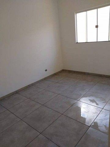 Casa no bairro Serradinho - Foto 10