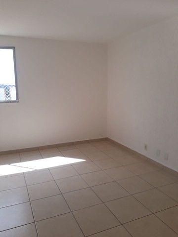Cobertura duplex no Negrão de Lima com 2 vagas de garagem  - Foto 17