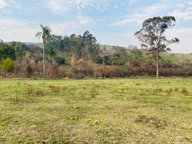 Lote/Terreno para venda tem 1000 metros quadrados em Carafá - Votorantim - SP - Foto 9