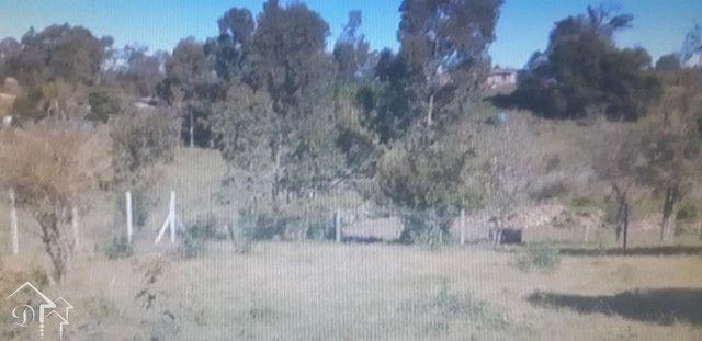 Terreno à venda em Vila etelvina, Itaara cod:10218 - Foto 12