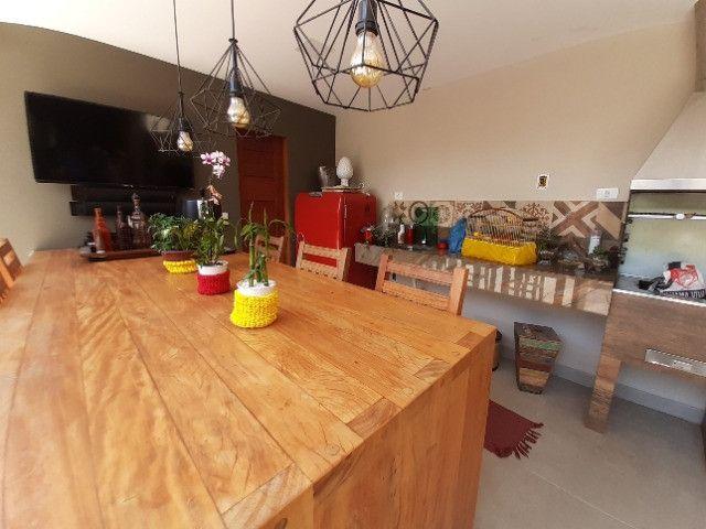 Casa no Vale dos Cristais com 03 suites - Foto 13