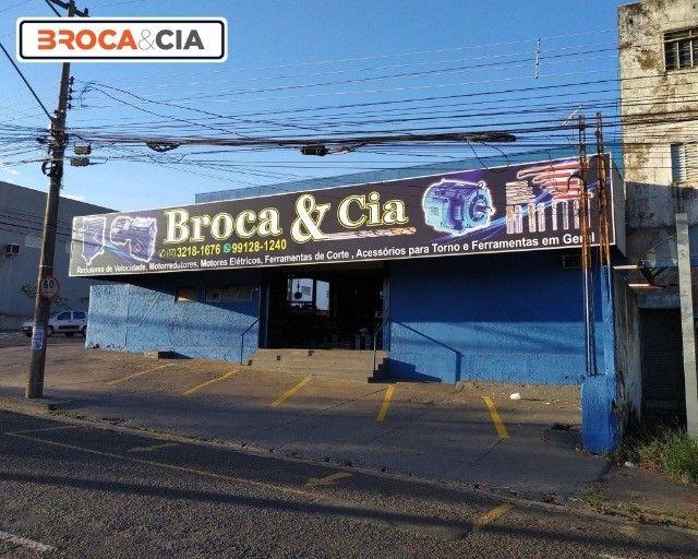 Broca - Foto 5