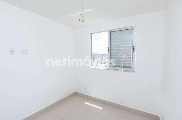 Loja comercial à venda com 2 dormitórios em Manacás, Belo horizonte cod:491683 - Foto 15