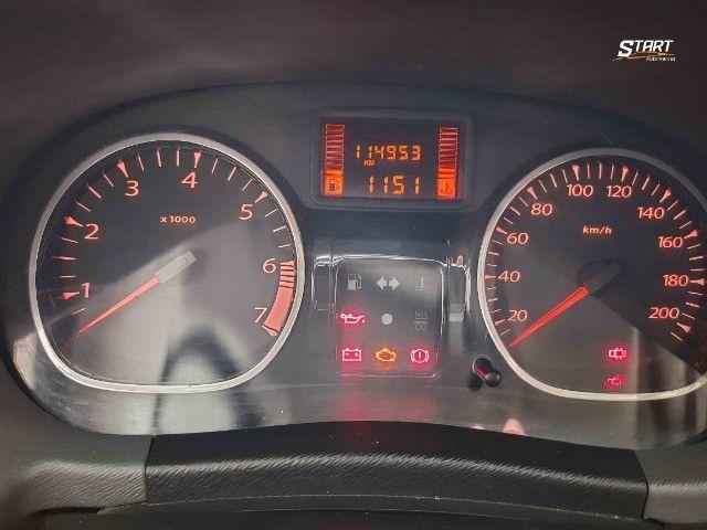 Renault Duster 1.6 Dynamique 4x2 16v - Foto 16