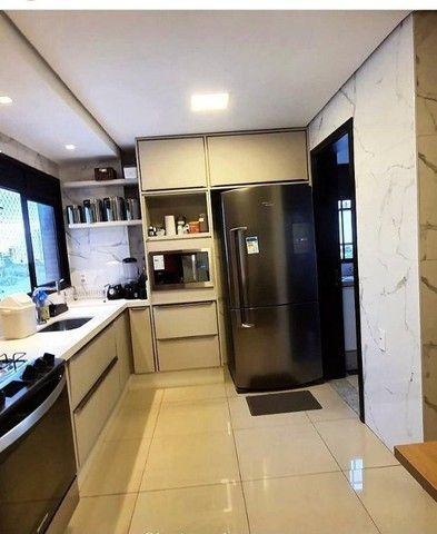 Cuiabá - Apartamento Padrão - Jardim Cuiabá - Foto 7