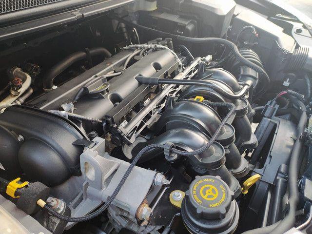 Focus 2011 Hatch 1.6 *barbada* - Foto 18