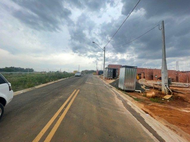Terreno a venda Cond. Evidencias 322 mts  - Foto 3