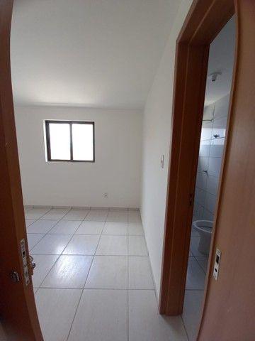 Vendo apartamento nos bancários R$189mil - Foto 9