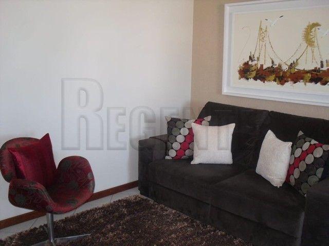 Apartamento à venda com 3 dormitórios em Campinas, São josé cod:82736 - Foto 2