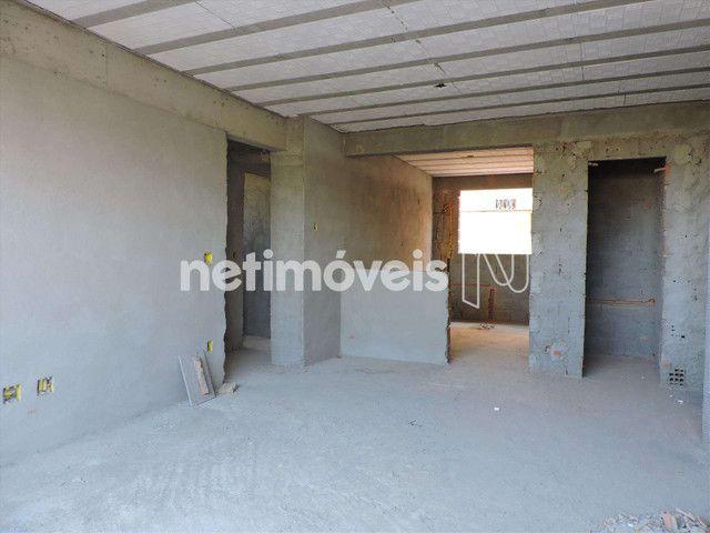 Apartamento à venda com 2 dormitórios em Indaiá, Belo horizonte cod:818150 - Foto 2