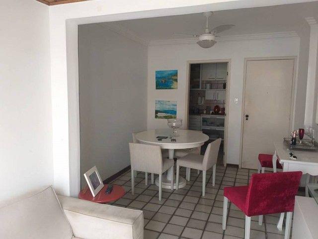 Apartamento para venda, 72 m2 com 2 quartos em Pituba - Salvador - BA - Foto 3