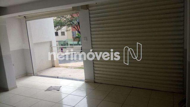 Loja comercial à venda em Manacás, Belo horizonte cod:728714 - Foto 9