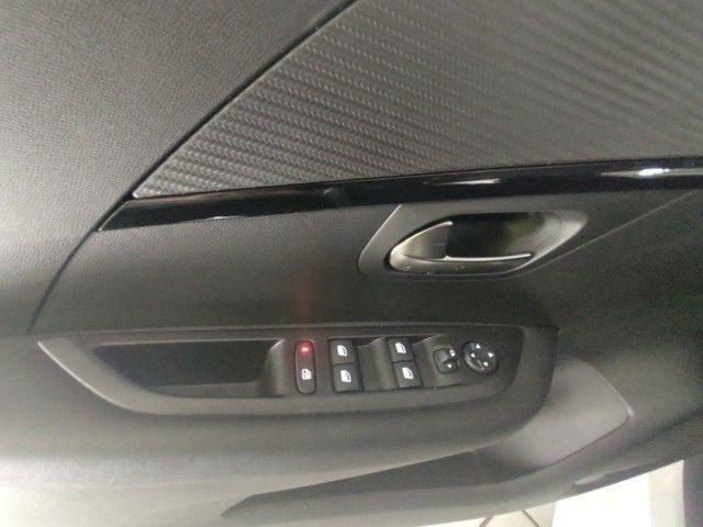 Peugeot 208 New Griffe 1.6 AT Flex 2021 Negociação Julio Cezar (81)9. * - Foto 13