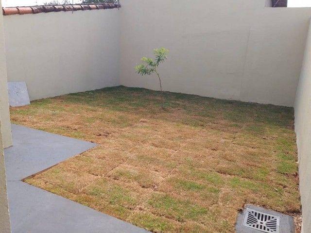 Casa no bairro Serradinho - Foto 4