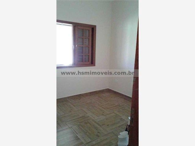 Chácara à venda com 3 dormitórios em Sitio vida nova, Porangaba cod:13052 - Foto 9