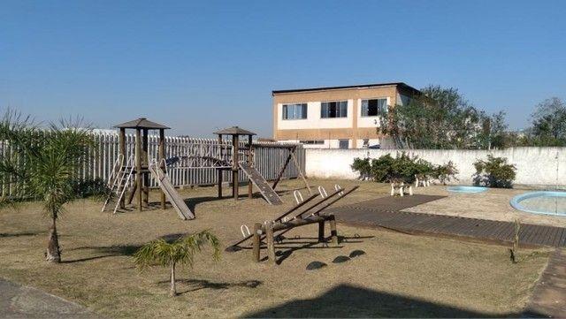 Apartamento à venda, 42 m² por R$ 130.000,00 - Passos dos Ferreiros - Gravataí/RS - Foto 4