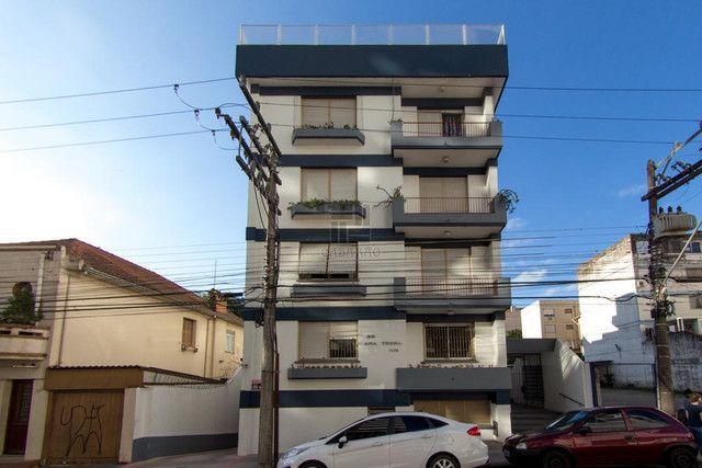 Apartamento para alugar com 1 dormitórios em Centro, Santa maria cod:15240 - Foto 10