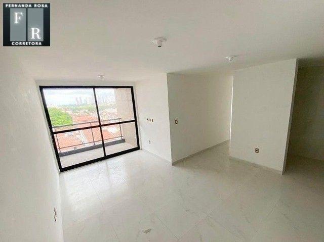 Ultima unidade. Apartamento 75mts 3 quartos, 1 suite (Somente R$315.000) - Foto 2
