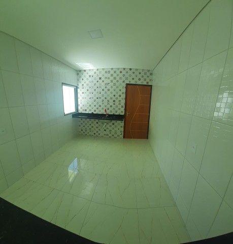 Térrea para venda tem 80 metros quadrados com 2 quartos em Ebenezer - Gravatá - PE - Foto 13