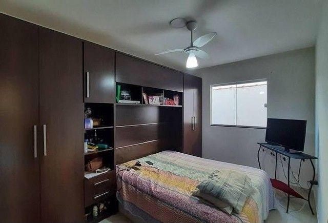 Imóvel em LARANJEIRAS  Com ótimas condições de compra - Foto 4